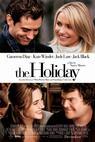 Prázdniny (2006)
