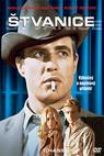Štvanice (1966)