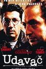 Udavač (1997)