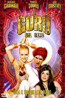 Guru  - Guru, The
