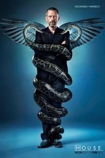 Dr. House - House M.D.