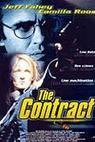 Smlouva na papírovém ubrousku (1999)