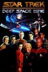 Star Trek: Hluboký Vesmír Devět (1993)