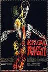 Krvavý román (1992)