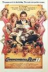 Velký závod 2 (1984)