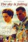 Ztráty a nálezy (2000)