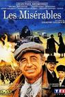 Bídníci 20. století (1995)