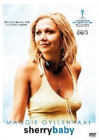 Plakát k filmu: Sherrybaby