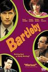 Bartleby (2001)