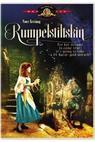 Rumplcimprcampr (1987)