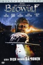 Plakát k filmu: Beowulf