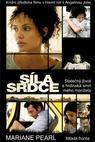 Síla srdce (2007)