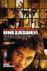Utržený ze řetězu (2005)