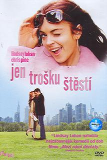 http://imagebox.cz.osobnosti.cz/film/jen-trosku-stesti/jen-trosku-stesti.jpg