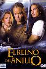 Království prstenu (2004)
