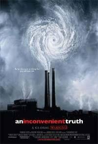 Plakát k filmu: Nepříjemná pravda