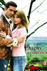 Souboj vášní (2006)
