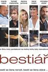 Bestiář (2007)