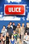 Ulice (2005)