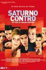 Nepříznivý Saturn (2007)
