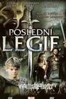 Poslední legie (2007)