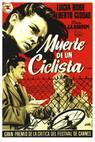 Smrt cyklisty (1955)