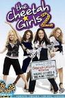 Gepardí kočky 2 (2006)