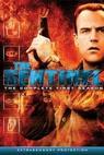Ochránce (TV seriál) (1996)