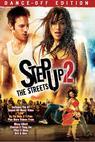 Let's Dance 2 Street Dance (2008)