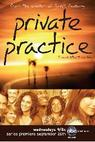 Private Practice (TV seriál) (2007)