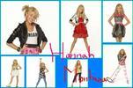 Photo: Hannah Montana
