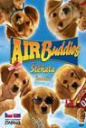 Air Buddies - Štěnata (2006)