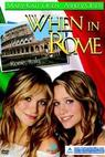 Výlet do Říma (2002)