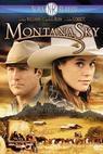 Sladká Montana (2007)