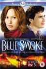 Modrý dým (2007)