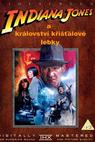 Indiana Jones a Království křišťálové lebky (2008)