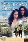 Frenchman's Creek (1998)