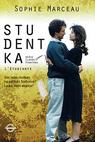 Studentka (1988)