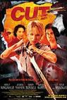 Horká krev (2000)