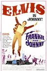 Frankie a Johnny (1966)