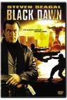 Černý úsvit (2005)