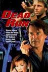 Útěk před smrtí (1991)