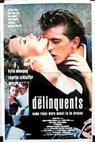 Delikventi (1989)