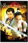 Bílý drak (2004)