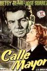 Hlavní třída (1956)