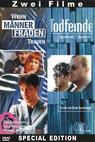 Umění podvodu (2000)