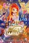 Winx Club - Výprava do ztraceného království (2007)