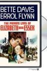 Soukromý život Alžběty a Essexe (1939)