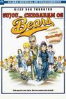 Špatné zprávy pro Medvědy (2005)
