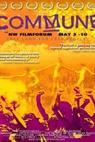 Commune (2005)